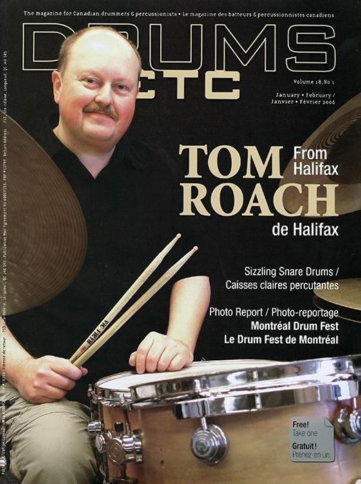 drumsetc.jpg