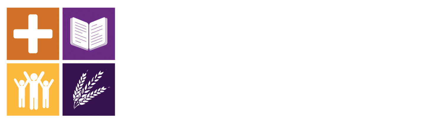 Caring Partners Global