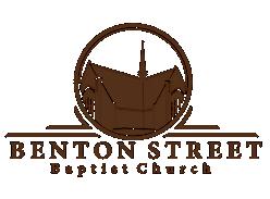Benton.png