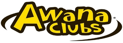 Awana Returns September 9th at 5:30.