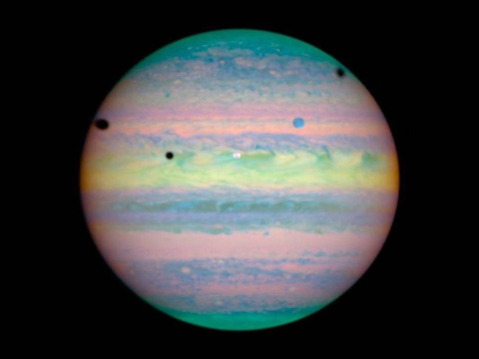 lalunasalt-Jupiter