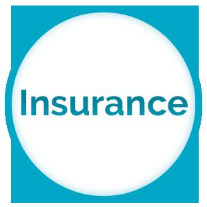Insurance.+