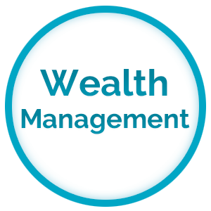 Wealth Management.+