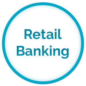 Retail Banking.+
