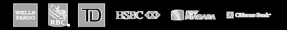 krantz-client-logos01.png