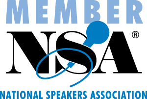 National-Speakers-Association