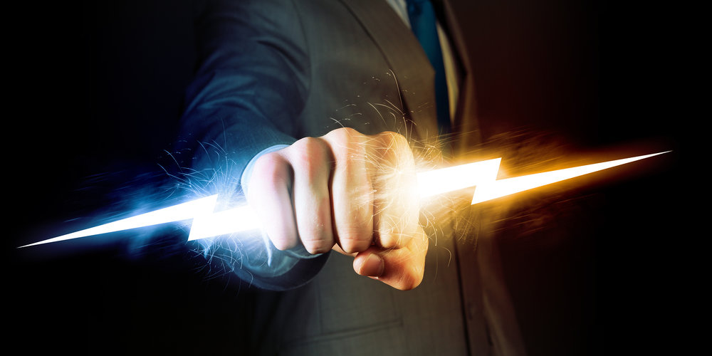 businessman-holding-lightning.jpg