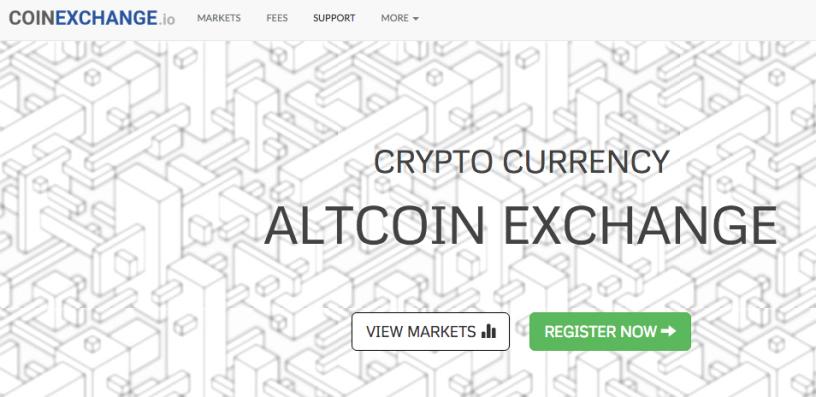 coinexchange.png
