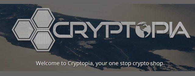 cryptopia.jpg