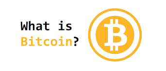what is bitcoin.png