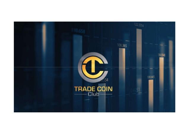 trade coin club.jpg