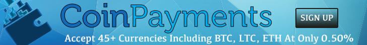 coinpayments banner.png