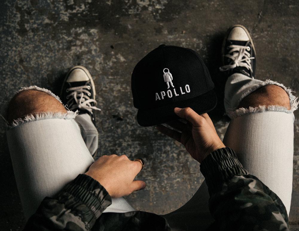 Lifestyle_MattD_ApolloOriginals001.jpg