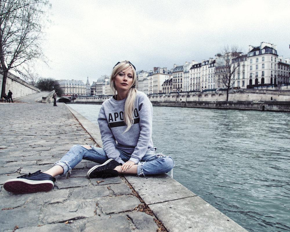 Lifestyle_Paris_ApolloOriginals006.jpg