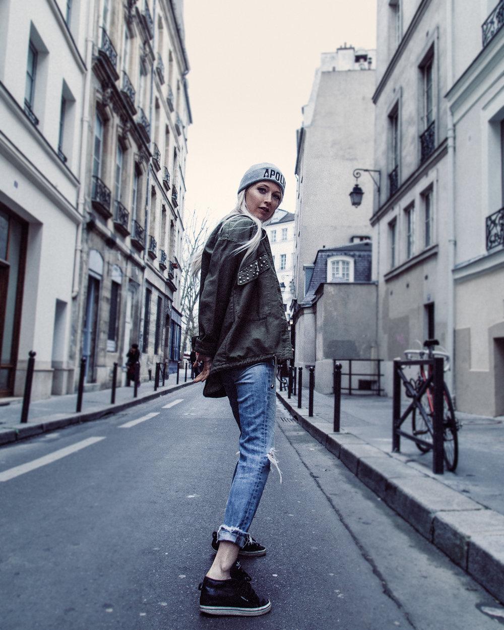 Lifestyle_Paris_ApolloOriginals026.jpg