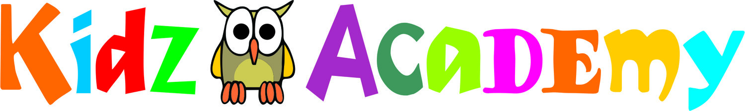 Kidz Academy Preschool & Child Care