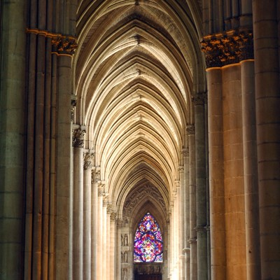 zen-and-the-art-of-piano-david-michael-wolff-glenn-gould-cathedral-reims-france