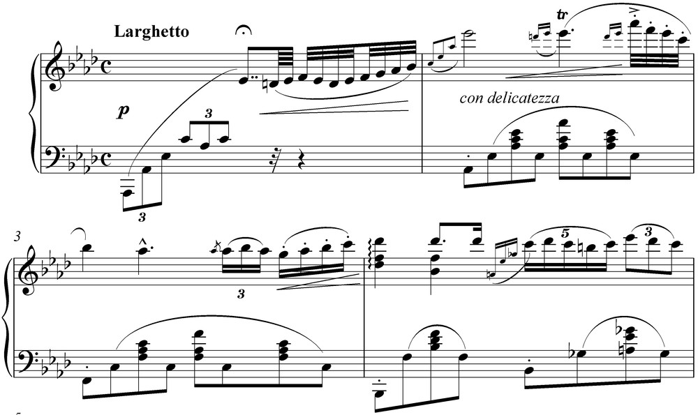 zen-and-the-art-of-piano-david-michael-wolff-variation-2-music-example-1