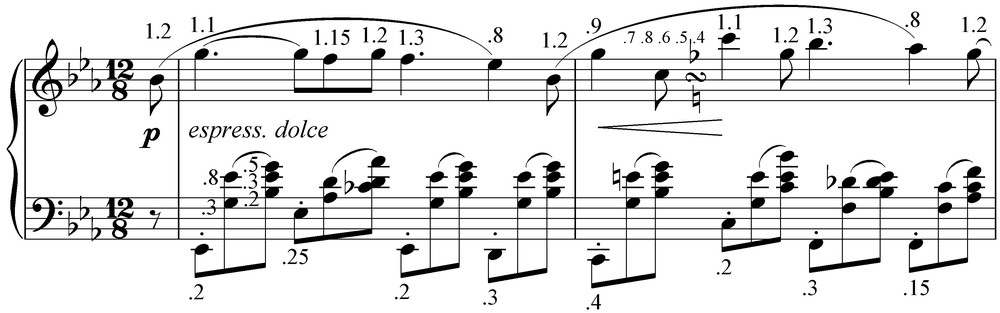 zen-and-the-art-of-piano-david-michael-wolff-variation-2-music-example-10
