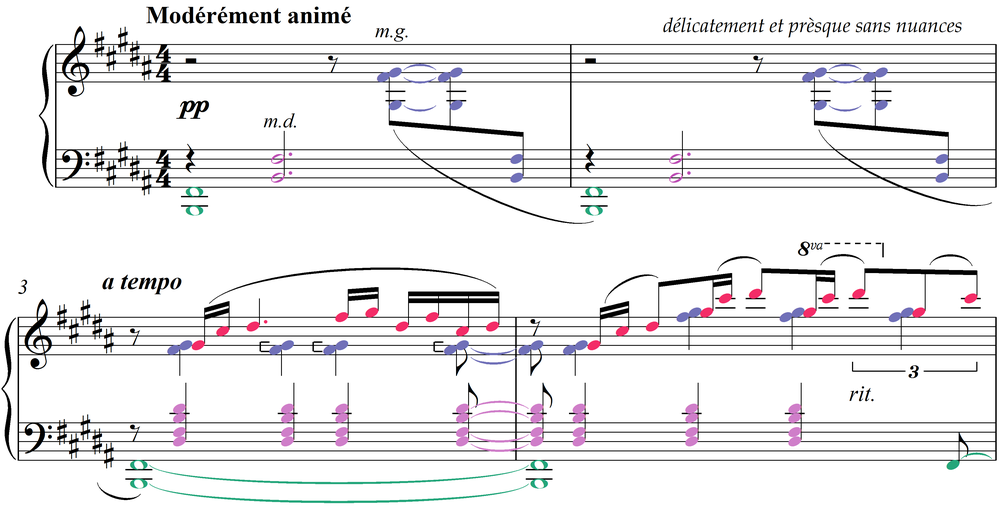 zen-and-the-art-of-piano-variation-4-music-example-2.png