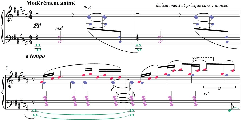 zen-and-the-art-of-piano-david-michael-wolff-variation-4-music-example-5