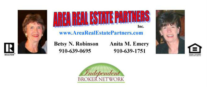 area-real-estate-partners