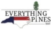 everything-pines-logo