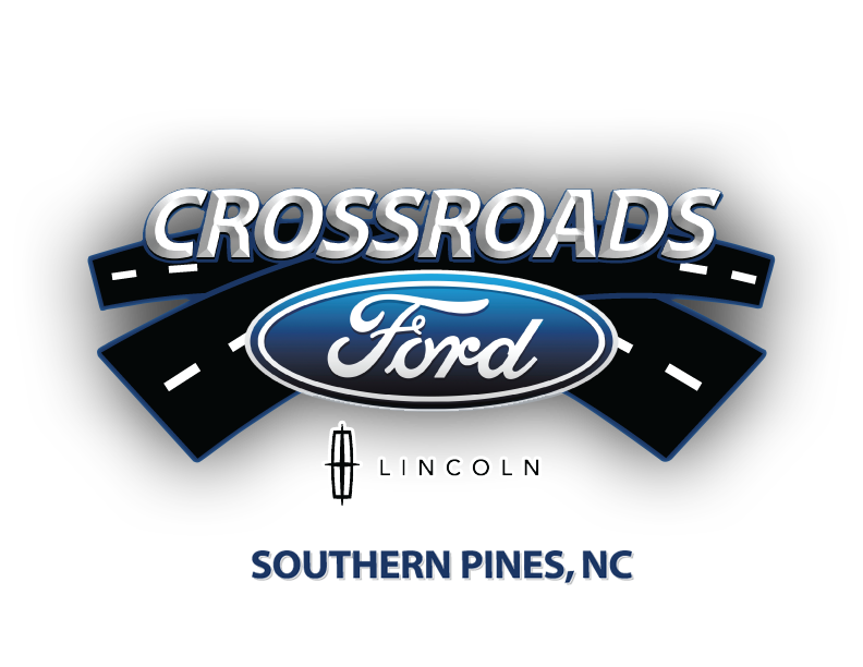 crossroads-ford-logo