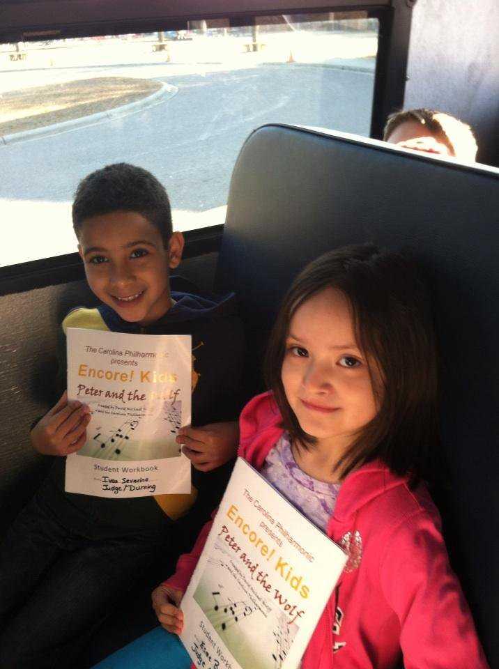 encore-kids-on-the-bus