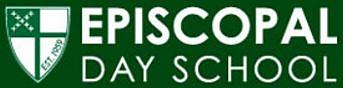 Episcopal Day School Logo