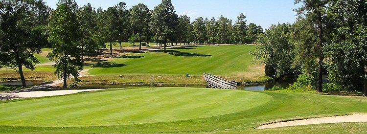 2nd Annual Golf Tournament — The Carolina Philharmonic