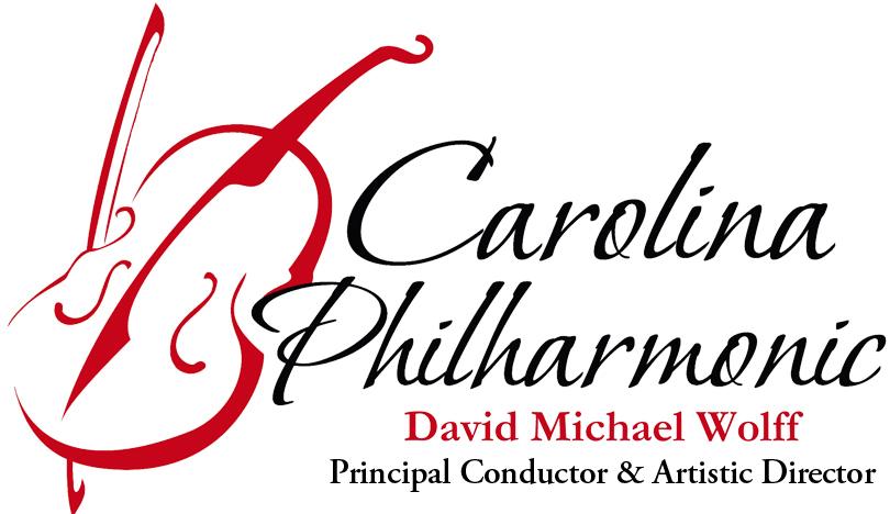 CP logo (300dpi).jpg