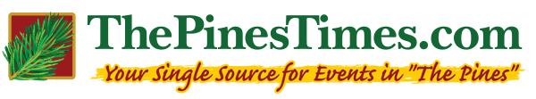 ThePinesTimes.com_TagLine2FINAL (3).jpg