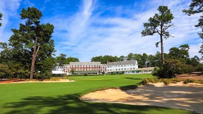 Mid Pines Golf Course.jpg