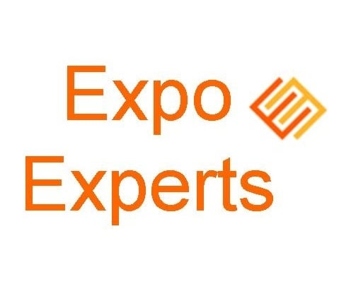 Engineering And Technology Expo Experts Llc
