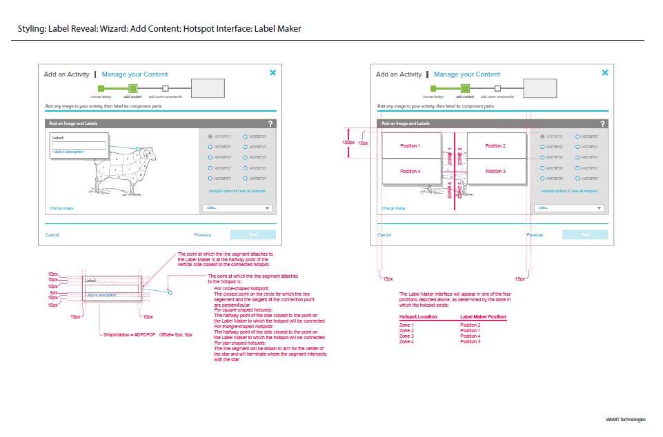 visualspec_labelreaveal1.jpg