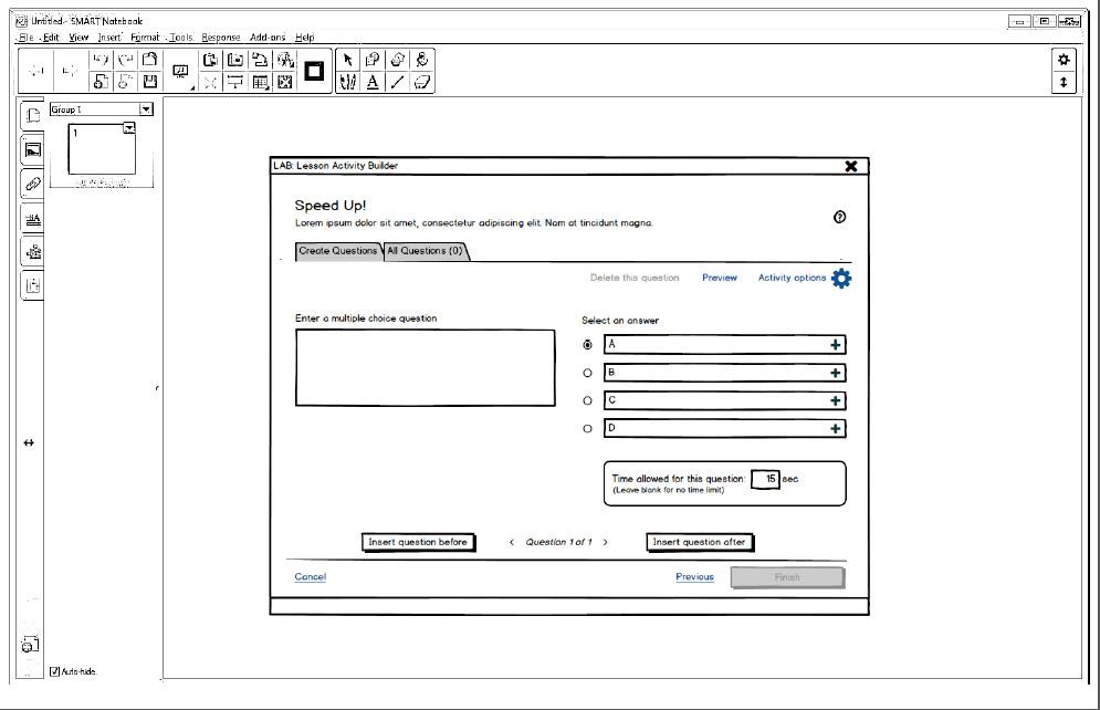 LAB_Prototype5.jpg