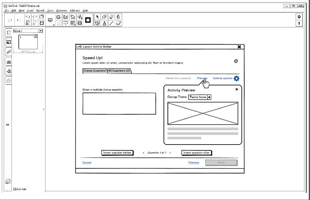 LAB_Prototype6.jpg