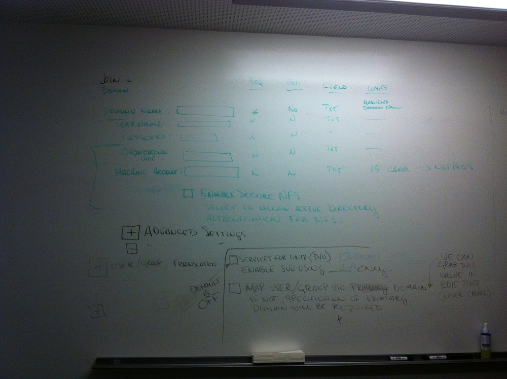 ActiveDirectory1.JPG