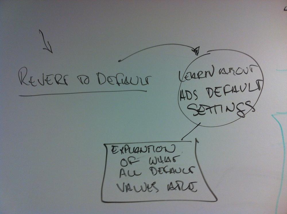 ActiveDirectory3.JPG