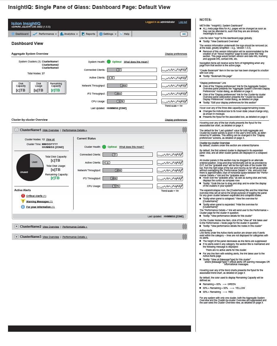 Wireframe_SPOG1.jpg