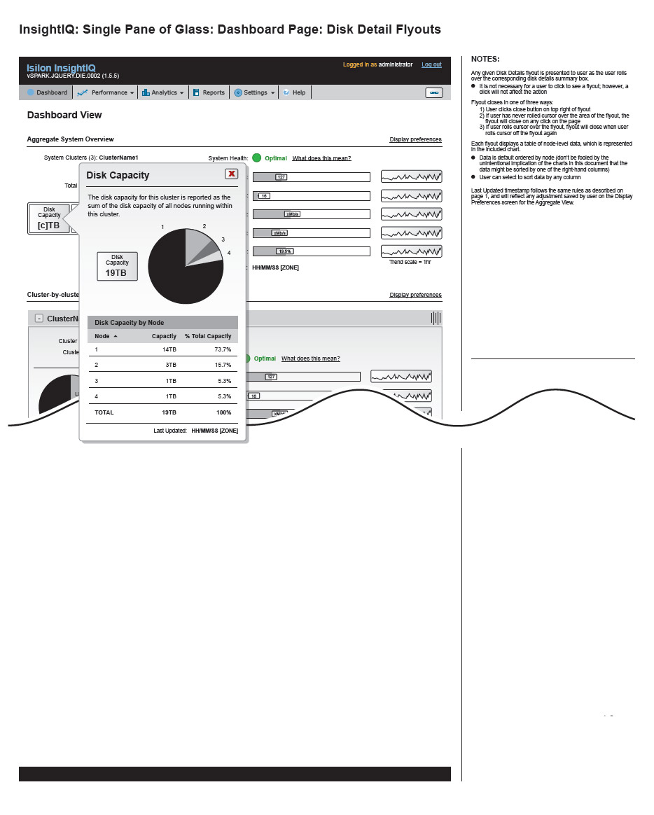 Wireframe_SPOG4.jpg