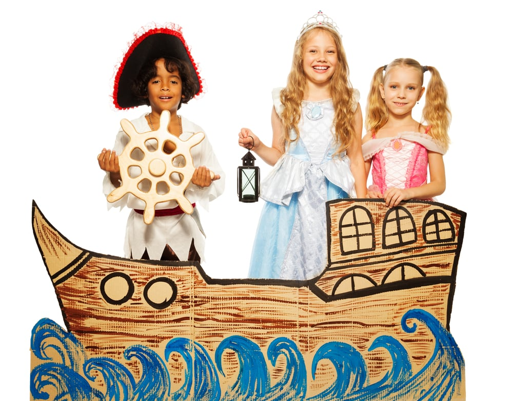 bigstock-Three-kids-pirate-and-princes-71602663.jpg