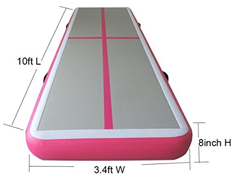 Sinolodo Air Floor.jpg