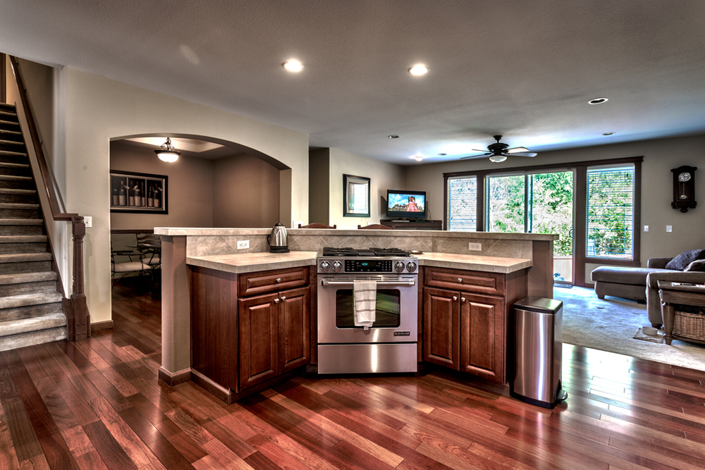 22822 SE 268th Pl MV kitchen 3.jpg