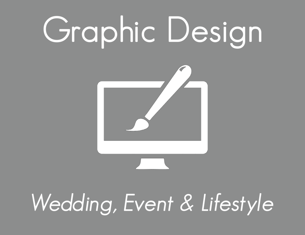 GraphicDesign_Wedding.png