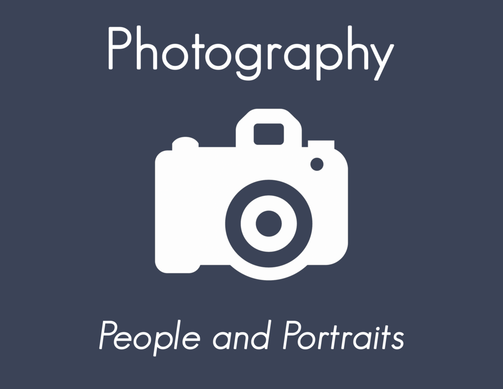Photography_PeoplePorts.png