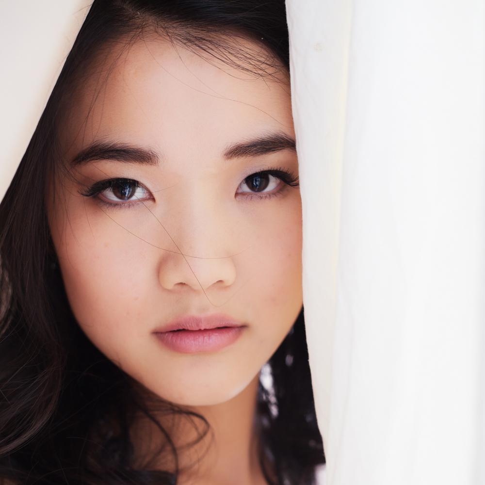 MUA - Quinn Nguyen