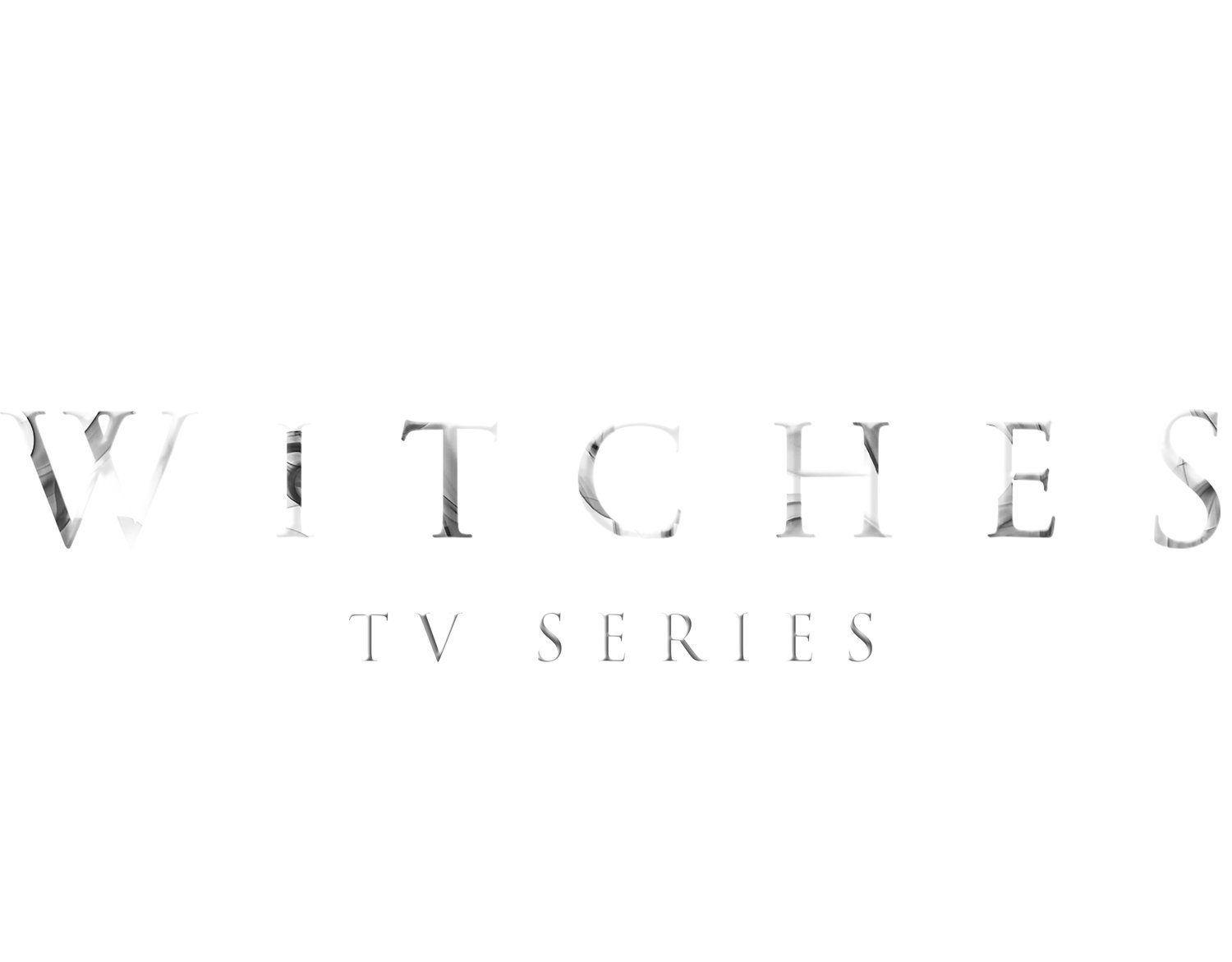 Witches TV Series