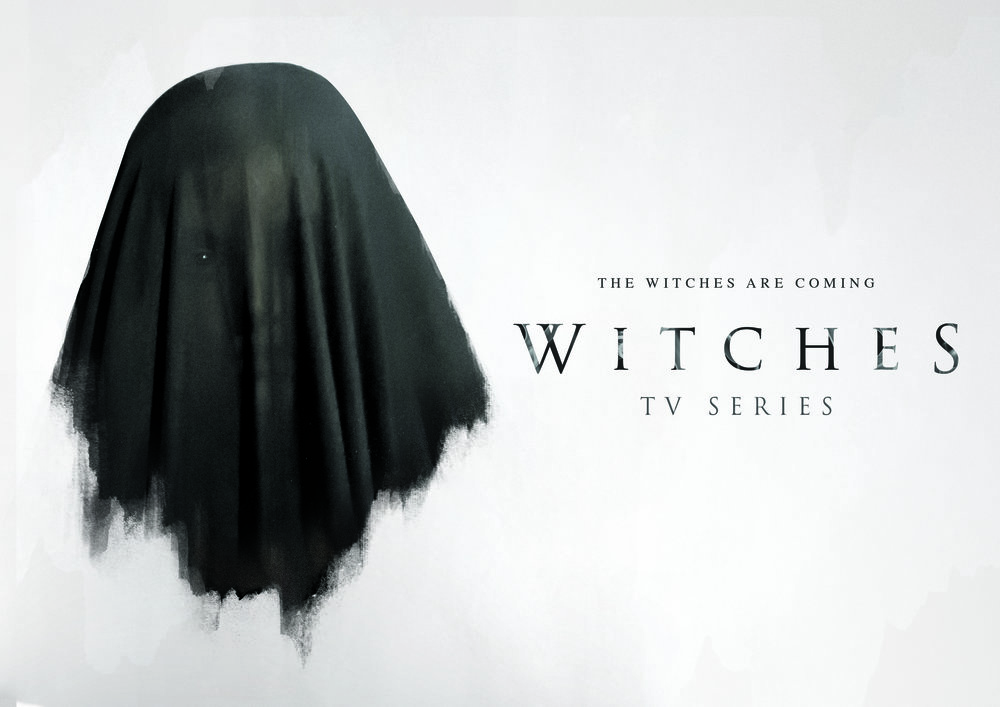 Witches_Cover_Original.jpg